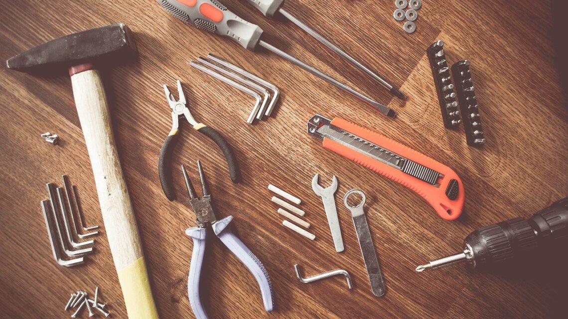 Gebruikte werktafels evenwaardig aan nieuwe? Zeker weten!