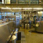 Veelgebruikte machines voor het maken van ons voedsel