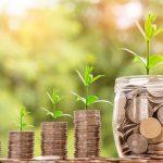 Overweeg om te gaan beleggen in plaats van sparen