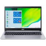 Nieuwe laptop nodig? Neem deze 4 aspecten in overweging
